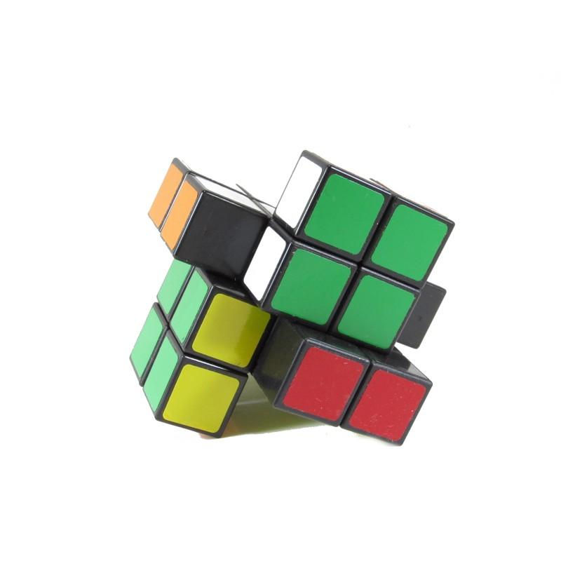 MF8 2x3x4