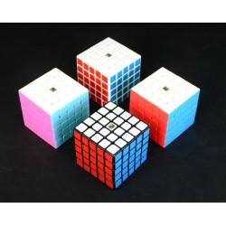 MoFang JiaoShi 5x5 MF5