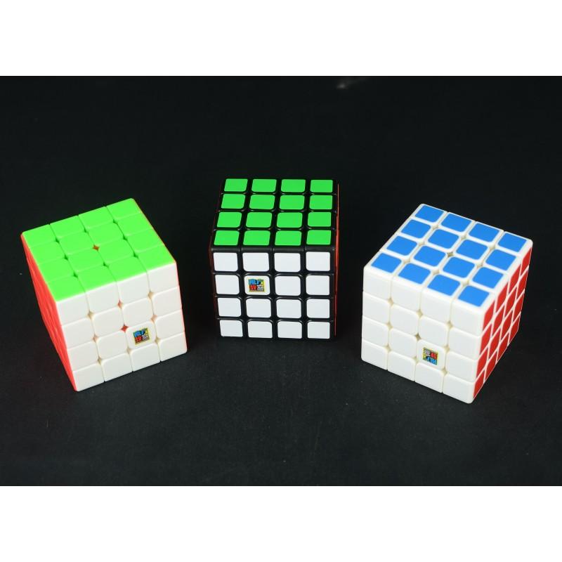Mofang JiaoShi MF4S 4x4