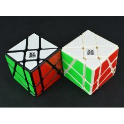 MOYU Crazy Yileng 3x3x3