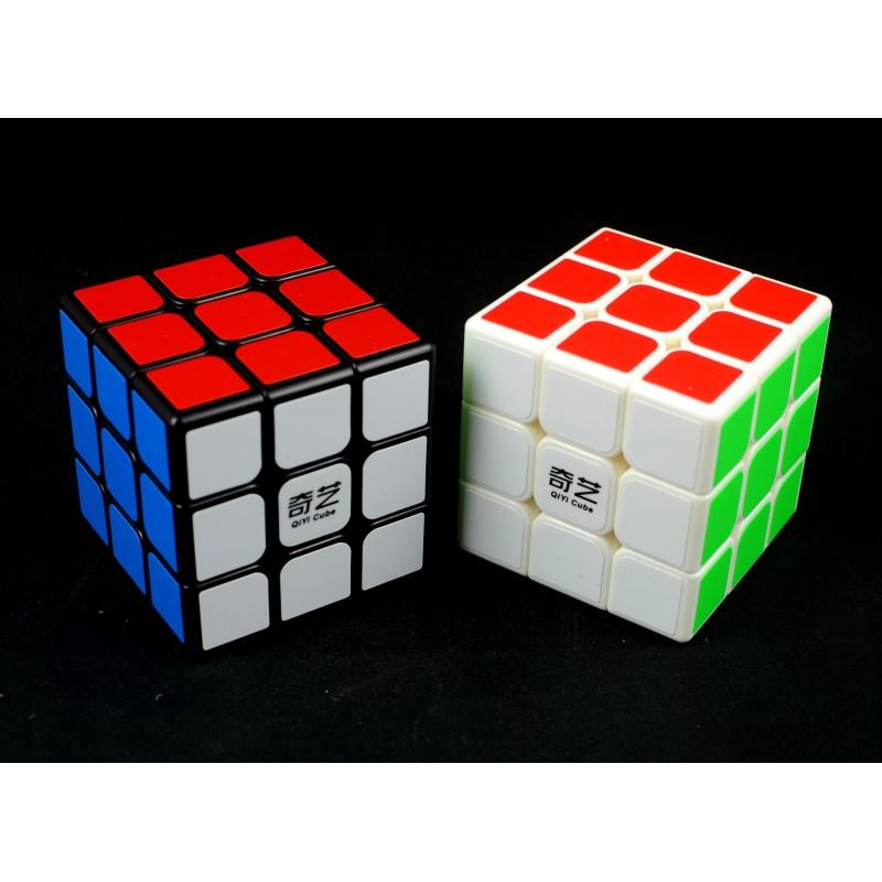 QIYI Sail 3x3 (6.0 cm)