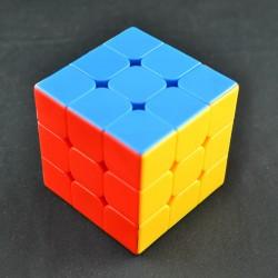 QIYI MoFangGe 3x3