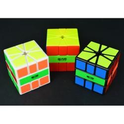 QIYI Square-1