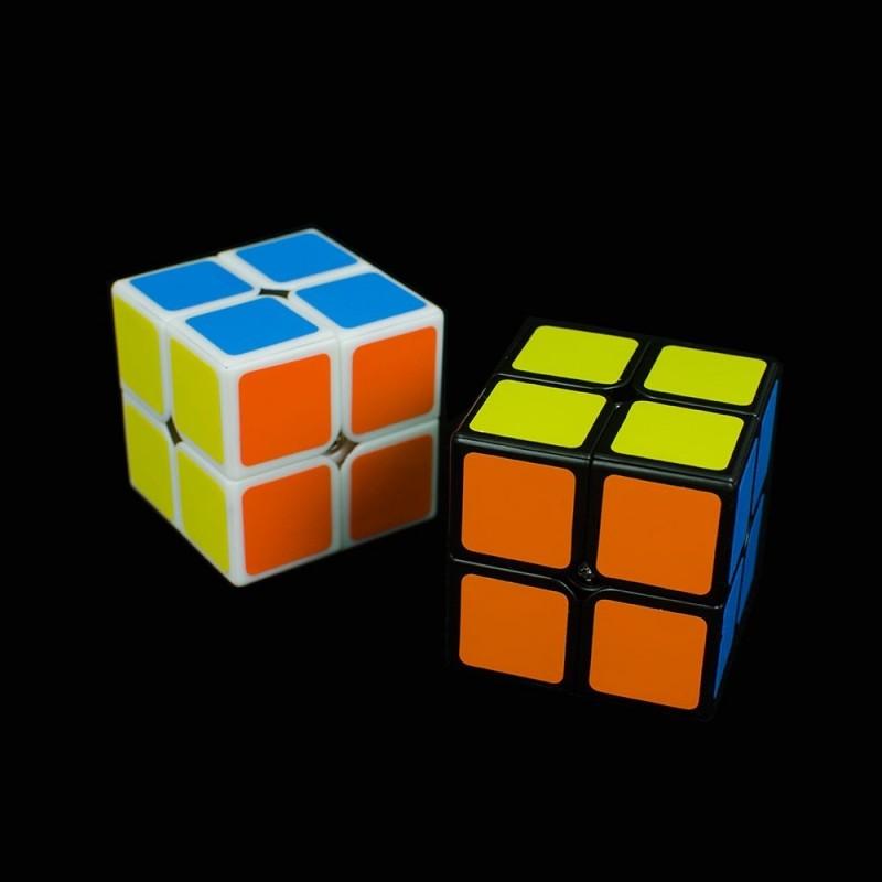 WitEden (C-Type) 2x2 V3