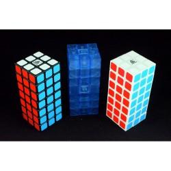 WitEden 3x3x7 Cuboide