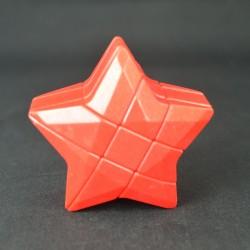 YJ 3x3 Estrella