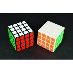 YJ Guansu 4x4