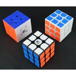 YuXin 3x3x3
