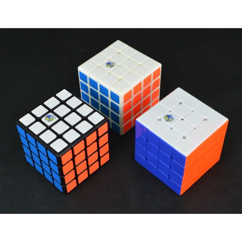 Yuxin Blue 4x4