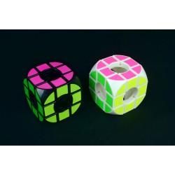 Z-Cube Cubo de Rubik 3x3 Void