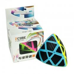 Z-Cube Mastermorphix Fibra...