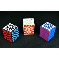 Carl's Bubbloid 4x4x5