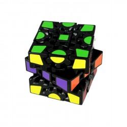 Gear Cube 3x3 V2