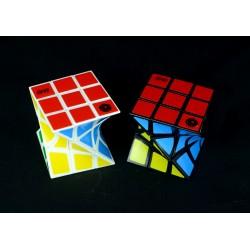 Eitan's Twist Cube