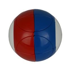 Esfera Marusenko 3 colores,...
