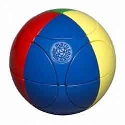 Esfera Marusenko 4 Colores...