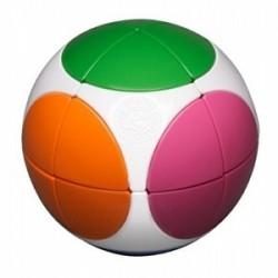 Esfera Marusenko 6 Colores,...