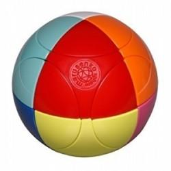 Esfera Marusenko 8 Colores...