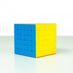 Meilong 6x6