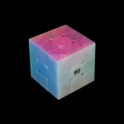 Qiyi 3x3 Jelly