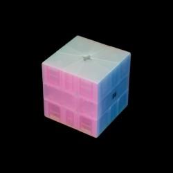 Qiyi Square 1 Jelly