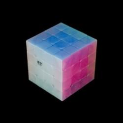 Qiyi 4x4 Jelly