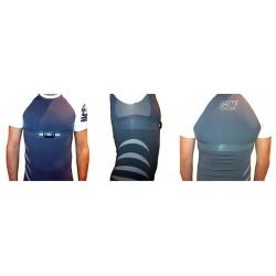 GOW Pack Camiseta Talla M +...