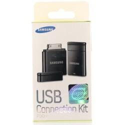 Samsung EPL-1PLRBEGSTD -...