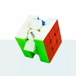 Qiyi 3x3 MS Magnético...