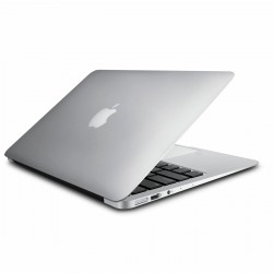 "Apple MacBook Air 13.3""/..."