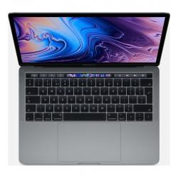 """Apple MacBook Pro 16""""/..."""