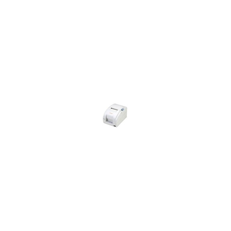 Samsung Impresora Ticket 275AP P C M 41057