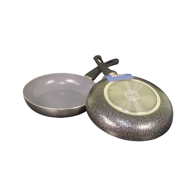 Garhe Sarten Ceramica De Induccion De 22 CM 15222