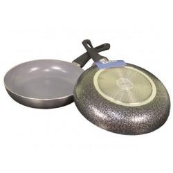 Garhe Sarten Ceramica De...