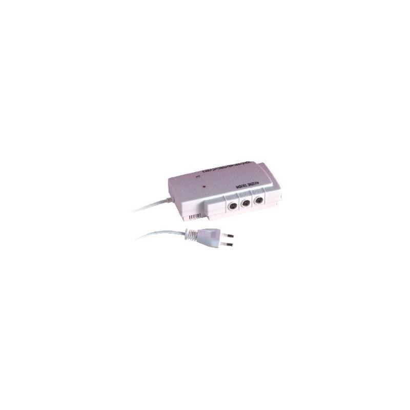 Pro Basic Amplificador de antena de interior 0668