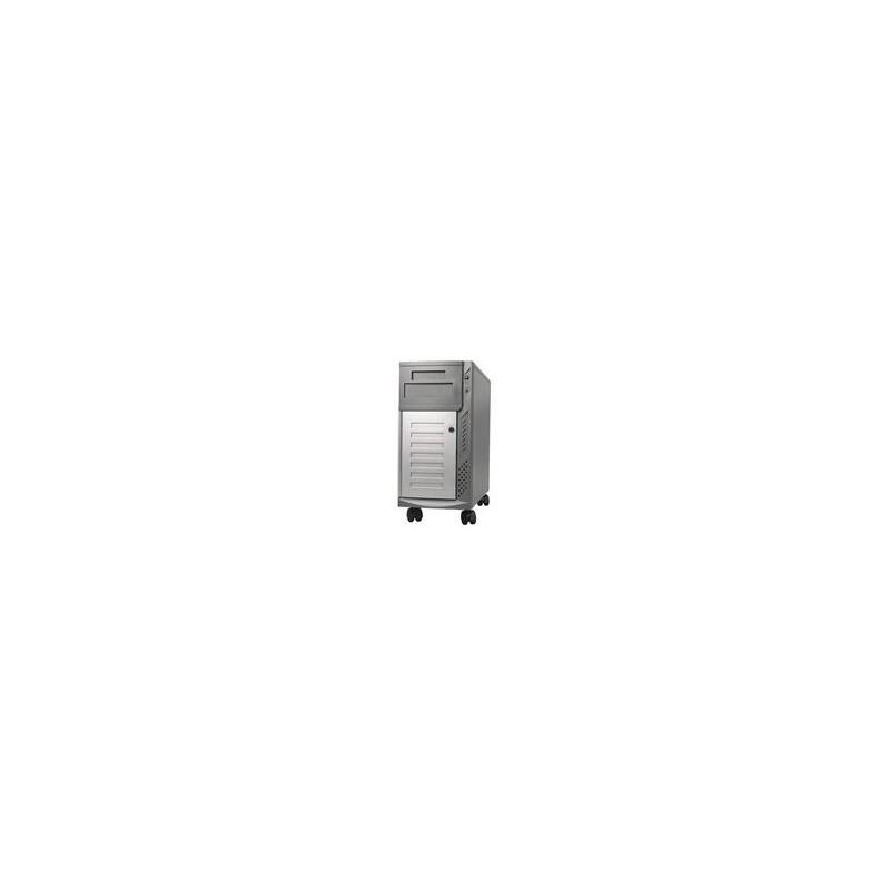 Caja Para Servidor ATX-9011