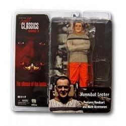 Cult classics series 5...