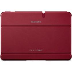 Samsung EFC-1H8SRECSTD Book...