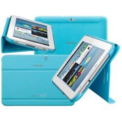 Samsung EFC-1H8SLECSTD Book...
