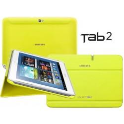 Samsung EFC-1H8SMECSTDBook...