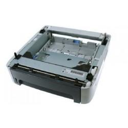 HP LaserJet Q5931-69001 250hojas bandeja y alimentador