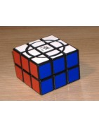 Cuboides