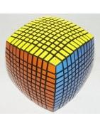 Cubo Rubik 12x12