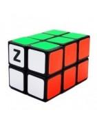 Cuboides 2x2x3