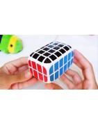 Cuboides 2x4x6