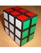 Cuboides 3x3x2