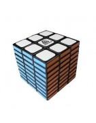 Cuboides 3x3x9