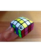 Cuboides 4x4x2