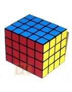 Cuboides 4x4x5