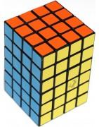 Cuboides 4x4x6